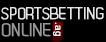 SportsBettingOnline